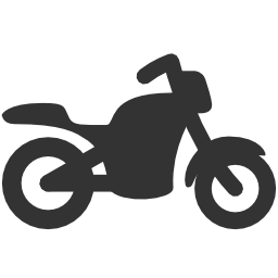 Motorcycle Tire Service