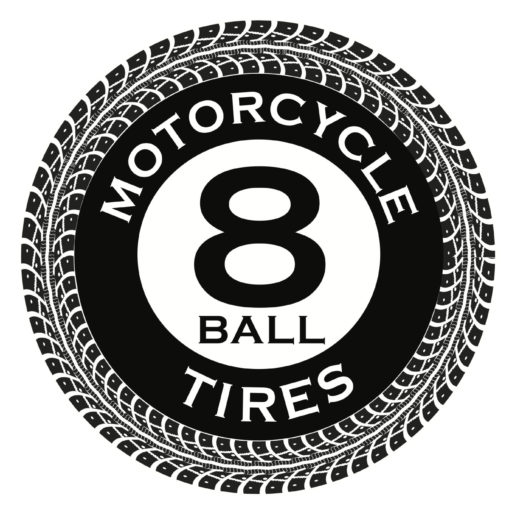 8 Ball Motorcycle Tires
