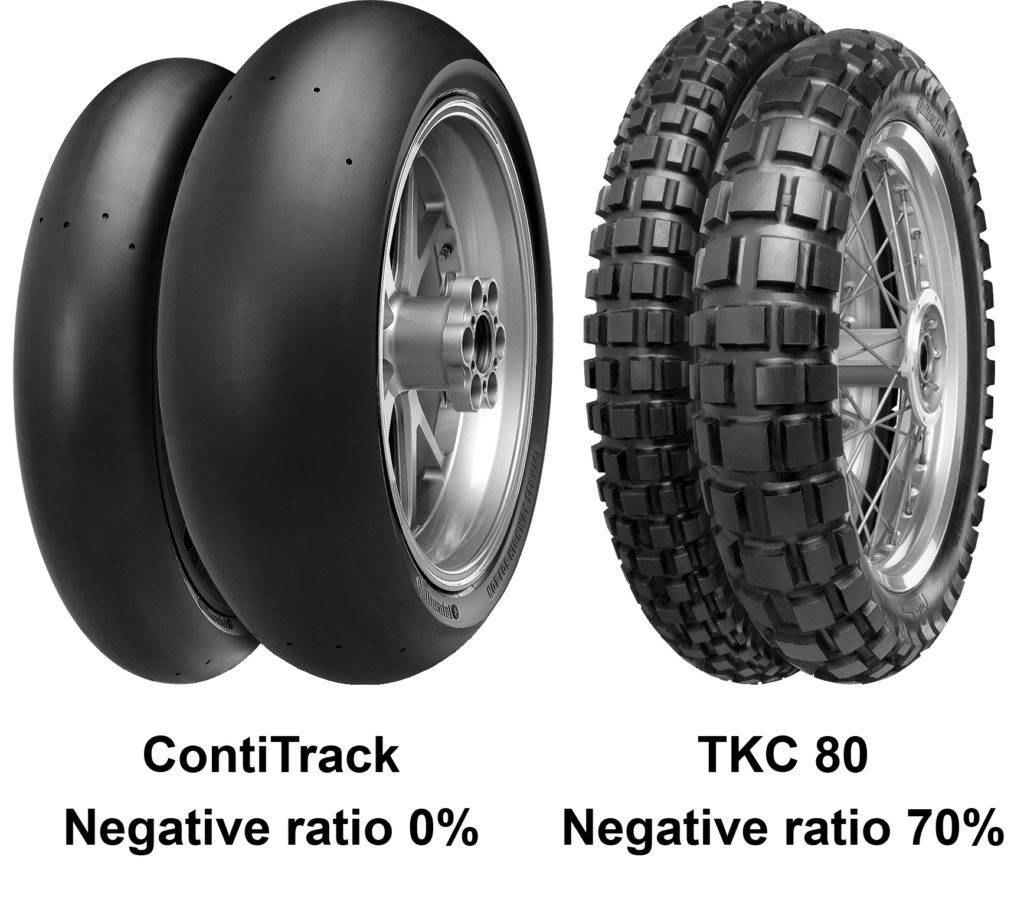 continental motorcycle tires 8 ball motorcycle tires